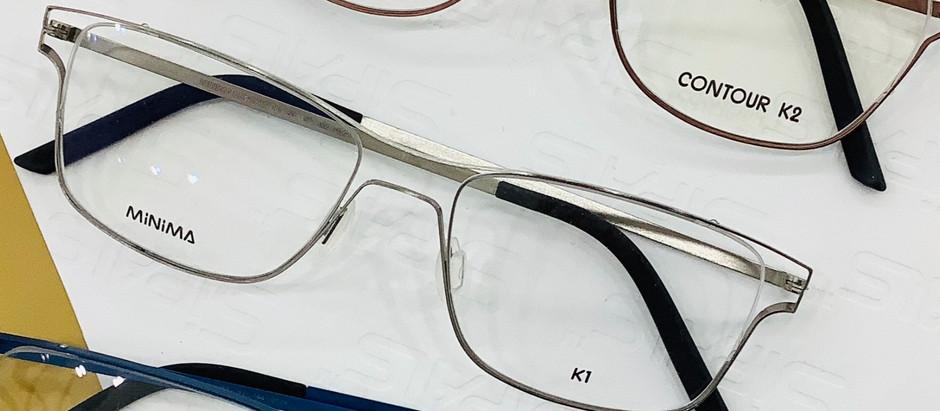 眼鏡樣式、材料與臉型、膚色搭配最佳方案 |視康佳蔡司驗光中心