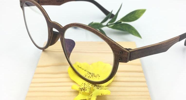 兩眼視差不等視  - 視康佳蔡司視光中心 | 一眼近視一眼正常 | 彰化。員林