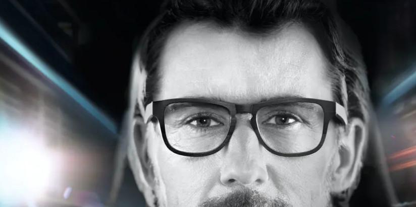 蔡司駕車鏡片DriveSafe - 視康佳眼鏡。蔡司。鏡片。
