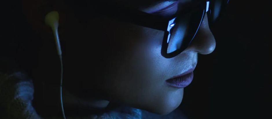 防藍光眼鏡 | 視康佳蔡司驗光中心 | 蔡司抗藍光鏡片-電腦專用 | 預約制