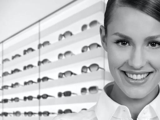 近視、遠視、散光、老花等——常見的視力問題有哪些?如何矯正?
