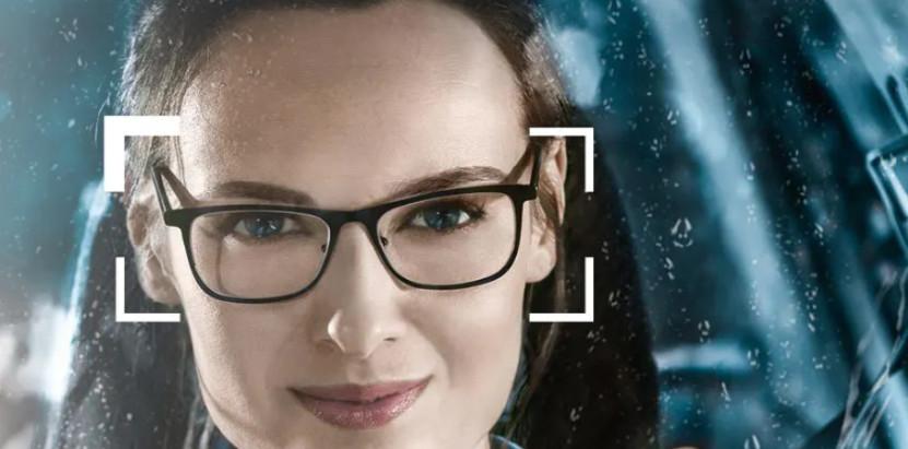 蔡司駕車鏡片DriveSafe|視康佳。眼鏡。開車