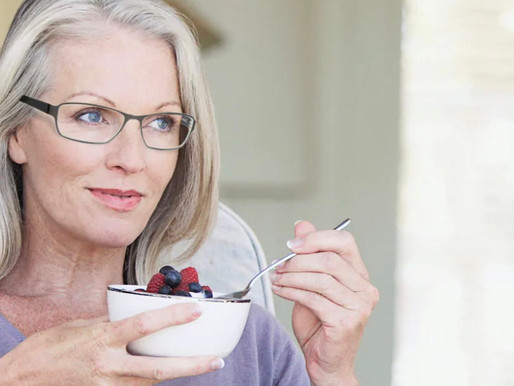 蔡司漸進多焦點鏡片 視康佳眼鏡。快速適應的變焦鏡片,了解多焦度數區域與如何使用