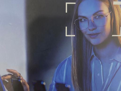 【藍光眼鏡片】推薦蔡司 BlueGuard 藍光防護鏡片。藍光。再升級添加蔡司銀離子鍍膜。