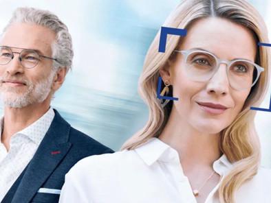 蔡司智銳鏡片,蔡司SmartView技術,蔡司鏡片經銷商。視康佳眼鏡