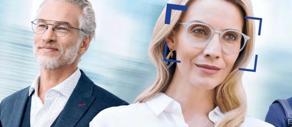 什麼是蔡司智銳3C數位鏡片 ZEISS smartlife digital lens? 視康佳、蔡司、舒壓、鏡片