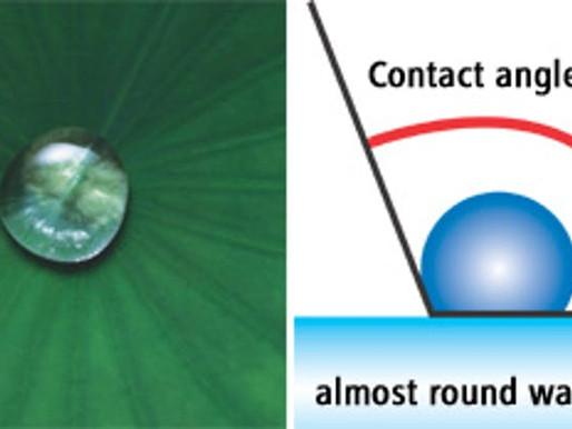 2021蔡司鏡片鍍膜層 ZEISS lens coating:蓮花鍍膜 、 鑽立方鉑金鍍膜、鑽立方銀離子鍍膜、抗藍光鍍膜、駕車專用鍍膜、璀璨水銀鍍膜