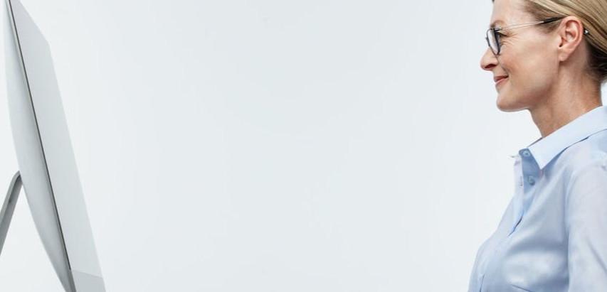 蔡司新世代辦公專用鏡片 ZEISS Office Lenses |視康佳蔡司視光中心