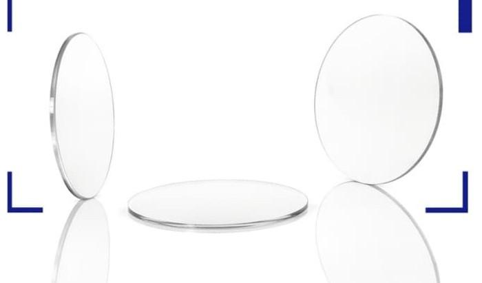 蔡司單光非球面鏡片價格|視康佳眼鏡| 超越型。頂級型。個人化鏡片。