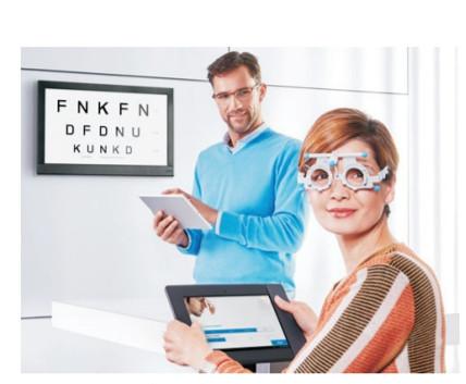 老花眼 配老花鏡推薦 視康佳眼鏡。近視老花 會有老花症狀。多焦鏡片 是老花最佳選項