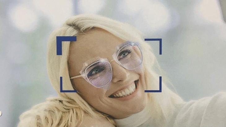 蔡司鍍膜-鑽立方鉑金鍍膜 | 視康佳蔡司驗光中心 | 有史以來最堅硬的鍍膜