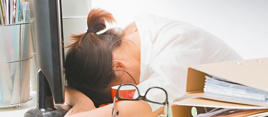 什麼是眼疲勞?視康佳。視疲勞