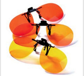 2021蔡司專業濾光鏡片價格ZEISS Special Filter Lenses。視康佳眼鏡。濾光。畏光。價格。