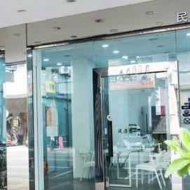 彰化市眼鏡行驗光配眼鏡推薦 視康佳蔡司驗光中心  堅持晚上不驗光。
