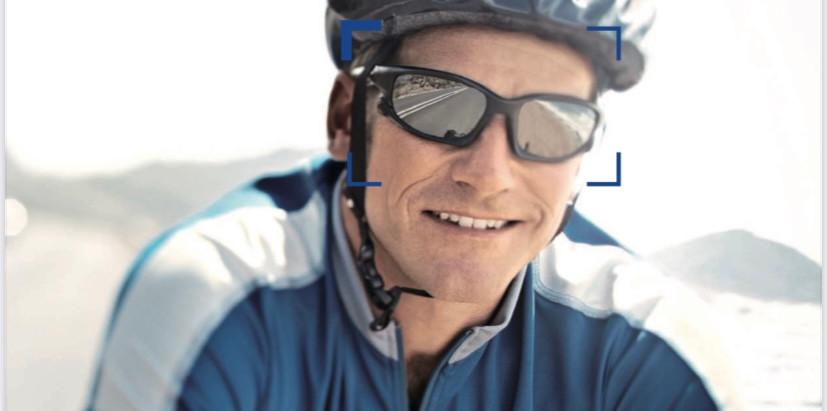 2021蔡司運動型太陽鏡片 ZEISS Sports Lenses。視康佳眼鏡。有度數運動眼鏡。