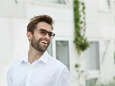 【蔡司變色鏡片 PhotoFusion】的 10 個問題和答案   視康佳眼鏡。