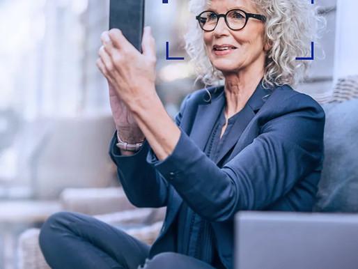 彰化縣敬老眼鏡補助 | 視康佳。免費。每人45分鐘。預約制