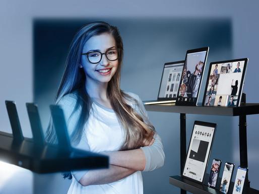 為什麼選擇蔡司鏡片?視康佳眼鏡。蔡司鏡片優點。