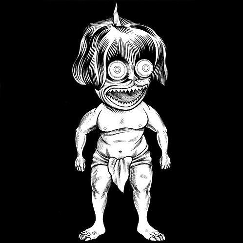 Yokai : Spike