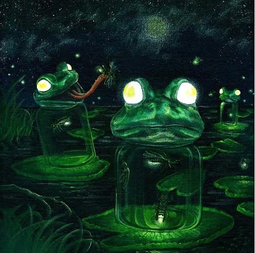 frogsfireflies.jpg