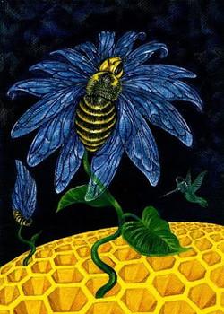 bee-flower.jpg