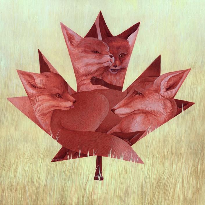 Foxes Leaf (1).jpg