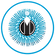 Eyeball logo trans.png