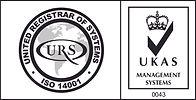 ISO 14001_UKAS_URS.jpg