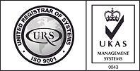 ISO 9001_UKAS_URS.jpg