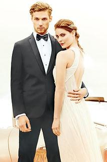 wedding-tuxedo-black-michael-kors-berkel