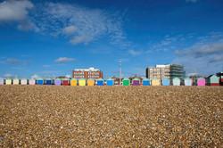 beach-huts-brighton-and-hove-gill-copela