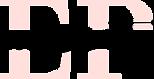 en-pointe-logo.png