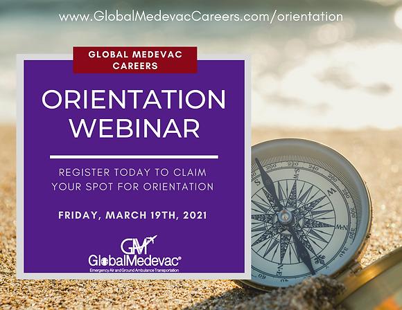 Orientation Webinar.png