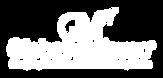 WHITE GlobalMedevac_logo+tagline-01.png