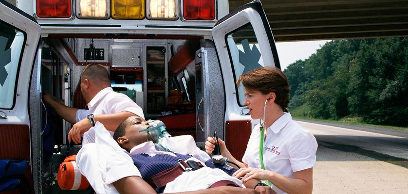 Ambulance%20-%20Logo_edited.jpg