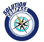 Solution Compass logo.JPG