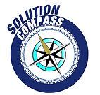 Solution Compass logo.JPG
