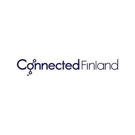 ConnectedFinland_additionallogoFINa.jpg