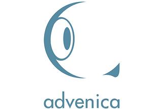 Advenica.PNG