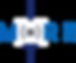 MoreIoT Logo.png