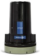 Apollo Infinity Ultrasonic Level Monitor