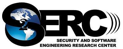 s2erc-logo-large.jpg
