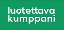 Luotettava kumppani_logo.jpeg