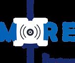 MoreIoT Logo wSC.png