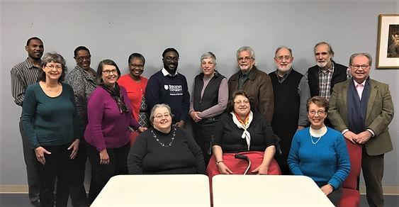CST Board of Trustees 2020.jpg