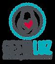 Logo Gestaluz fondo transparente.png