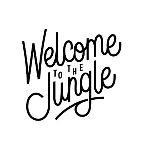 Le Groupe Mericq rejoint Welcome to the Jungle !