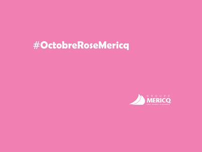 #OctobreRoseMericq