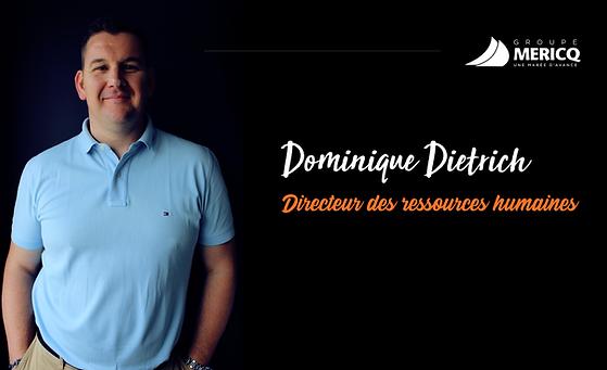 Dominique-Dietriech.png