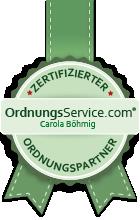 Ordnungsservice_E-Mail-Anhang_Partner 10